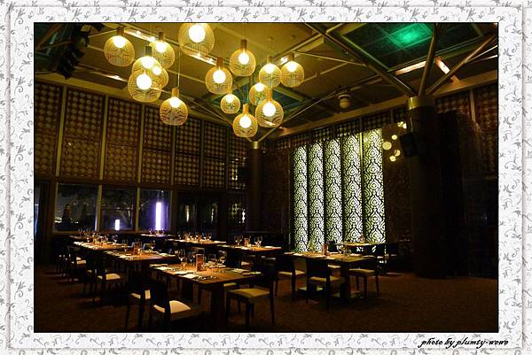 裕元花園酒店-《映》景觀餐廳 (84).jpg