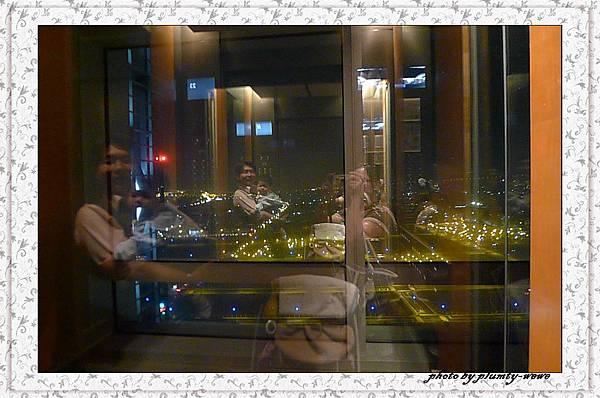 裕元花園酒店-《映》景觀餐廳 (95).jpg