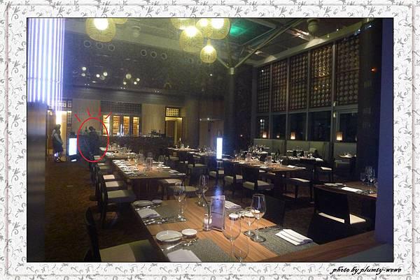 裕元花園酒店-《映》景觀餐廳 (65).jpg