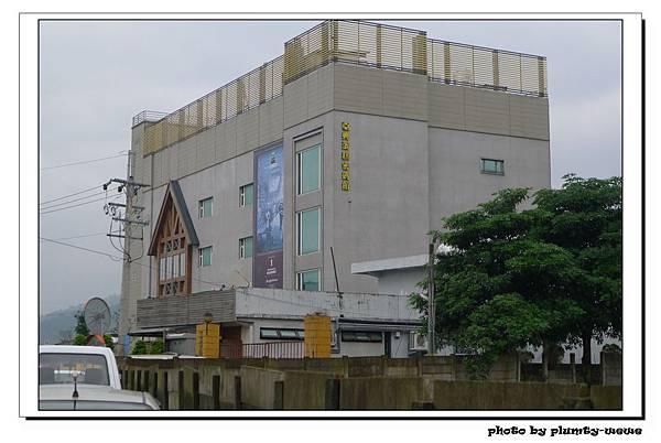 亞典菓子工廠.jpg