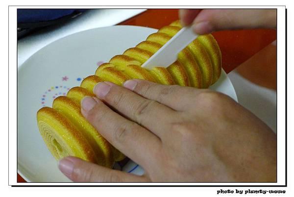 亞典年輪蛋糕 (8).jpg