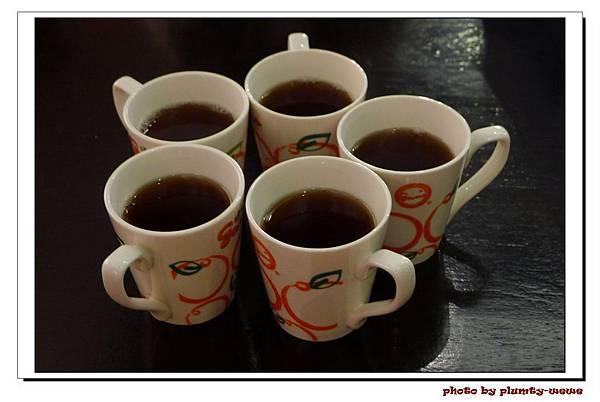 橘子咖啡 (26).jpg