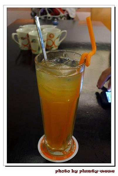 橘子咖啡 (27).jpg