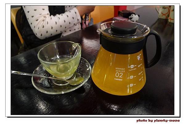 橘子咖啡 (28).jpg
