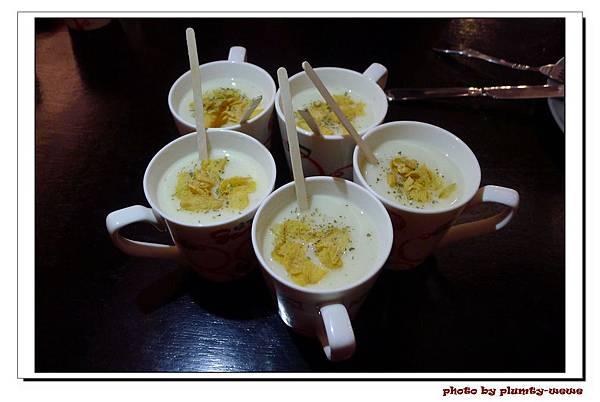 橘子咖啡 (42).jpg