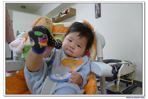 貝親 嬰兒鈣米餅 (2).jpg