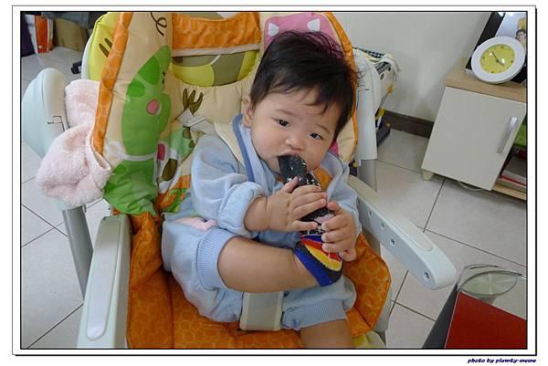 貝親 嬰兒鈣米餅 (3).jpg