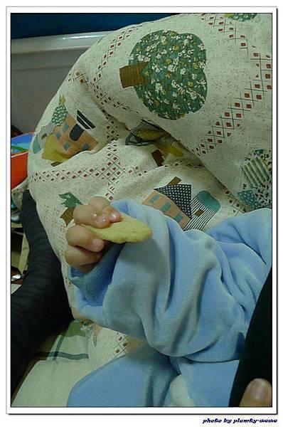 貝親 嬰兒鈣米餅 (13).jpg