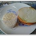 副食品-洋蔥 (3).jpg