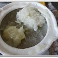 副食品-洋蔥 (11).jpg