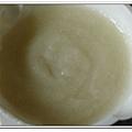 副食品-洋蔥 (24).jpg
