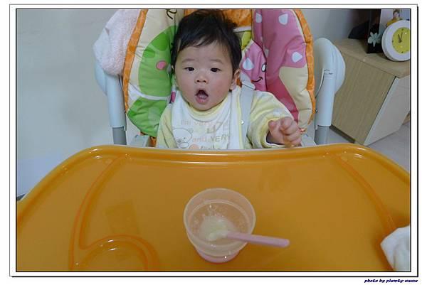 副食品-洋蔥 (25).jpg