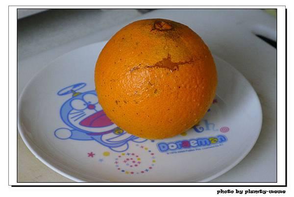 副食品-橘子 (2).jpg