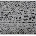 parklon (14).jpg