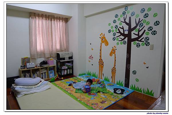 居家佈置-壁貼 (2).jpg