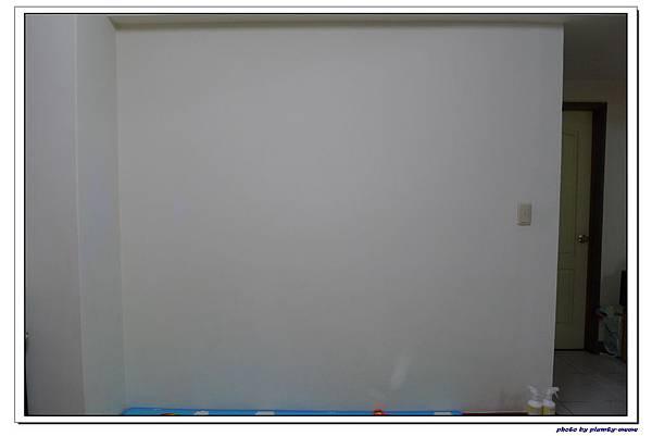 居家佈置-壁貼 (12).jpg