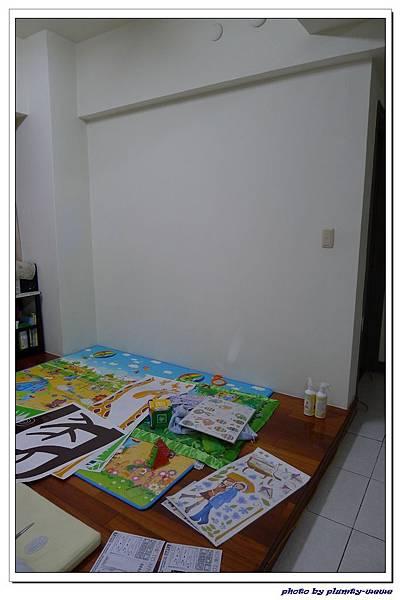 居家佈置-壁貼 (13).jpg