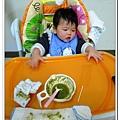 副食品-翠玉白菜2.jpg