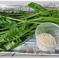 副食品-菠菜.jpg