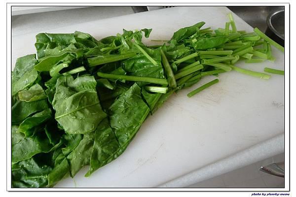 副食品-菠菜 (2).jpg