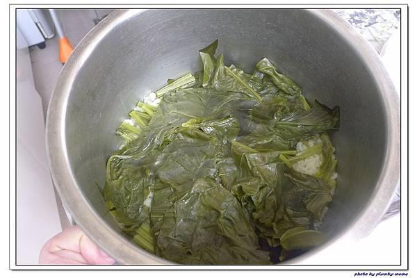 副食品-菠菜 (3).jpg