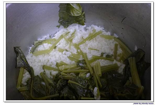 副食品-菠菜 (4).jpg
