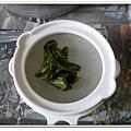 副食品-菠菜 (5).jpg