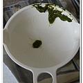 副食品-菠菜 (7).jpg