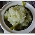 副食品-菠菜 (8).jpg