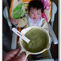 副食品-菠菜 (10).jpg