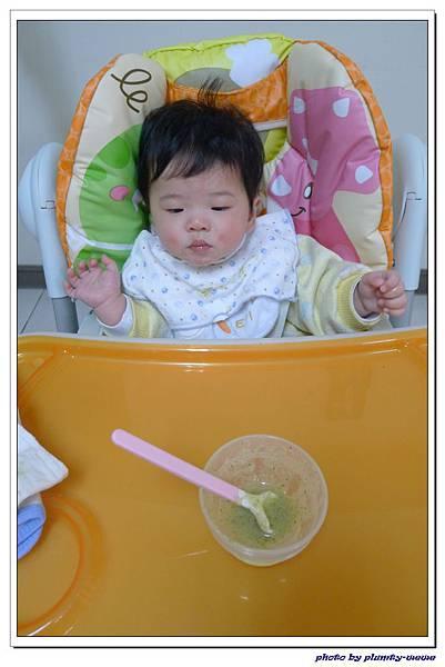 副食品-菠菜 (13).jpg