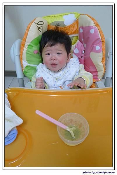 副食品-菠菜 (15).jpg