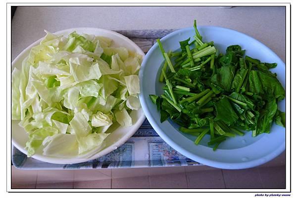 副食品-菠菜 (18).jpg