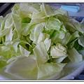 副食品-菠菜 (19).jpg