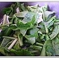 副食品-菠菜 (22).jpg
