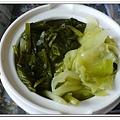 副食品-菠菜 (25).jpg