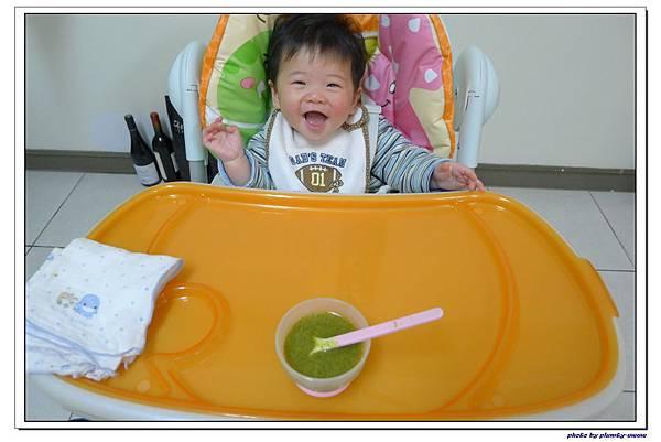 副食品-菠菜 (32).jpg