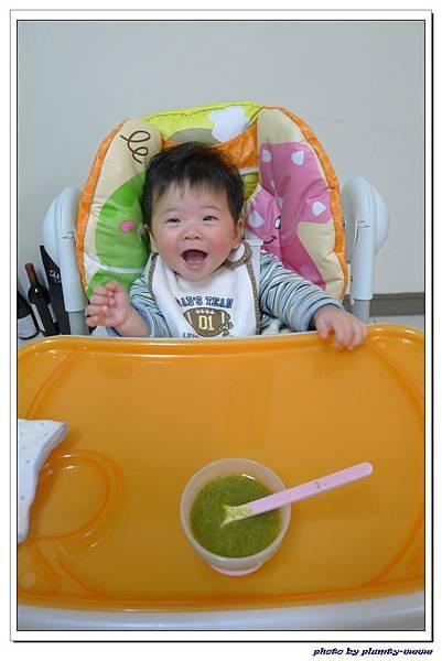 副食品-菠菜 (33).jpg