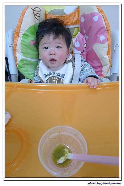 副食品-菠菜 (34).jpg