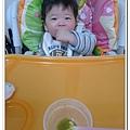 副食品-菠菜 (35).jpg