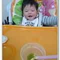 副食品-菠菜 (36).jpg