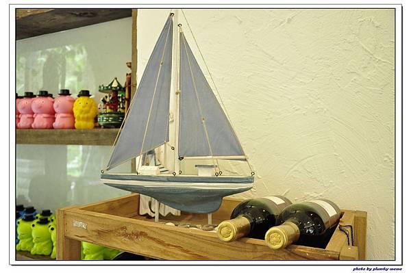 綠葉方舟 (114)