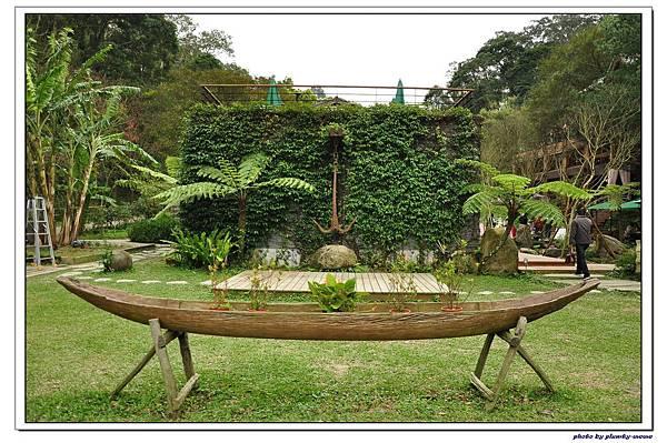 綠葉方舟 (159)