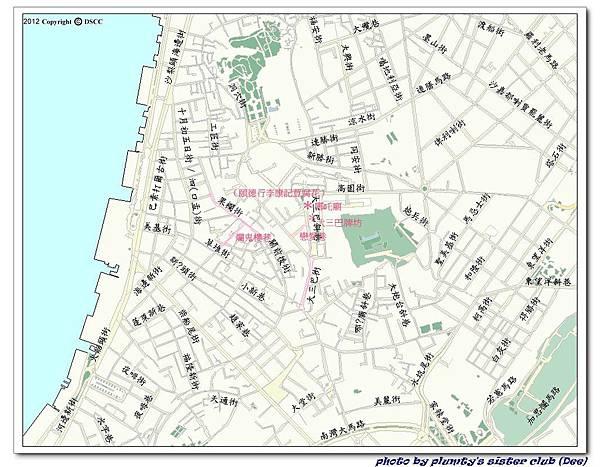 0204-map2