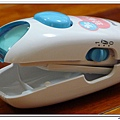 Panasonic(ER3300)兒童理髮器 (5)