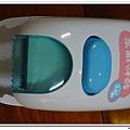 Panasonic(ER3300)兒童理髮器 (7)
