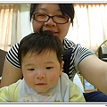 Panasonic(ER3300)兒童理髮器 (9)