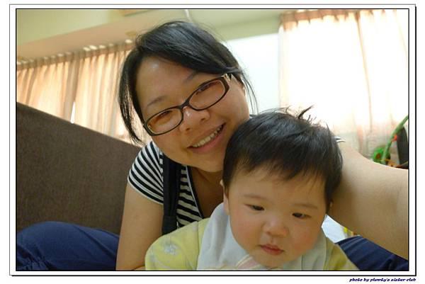 Panasonic(ER3300)兒童理髮器 (10)