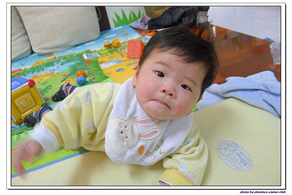 Panasonic(ER3300)兒童理髮器 (11)