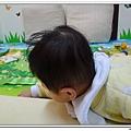 Panasonic(ER3300)兒童理髮器 (12)